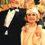 Dennis & Elaine Mitchell