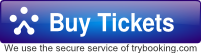 Buy_Ticket_Button_Blue
