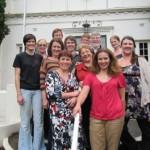 Dickens_Fellowship_tOORAK_2012