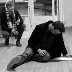 Rehearsal 2Gov 1