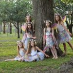 Tree Fairies