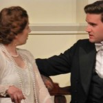 An Ideal Husband Joss and Alard