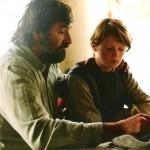 Ben as Pip 1994