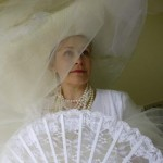 Lady Markby