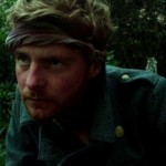 Ben as Magwich 2011