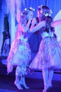 Fairy Whisperers 2 - Copy - Copy - Copy